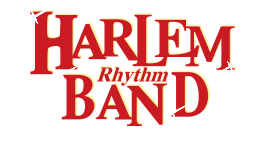 Harlem Rhythm Band