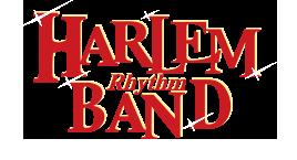 Harlem Rhythm Band