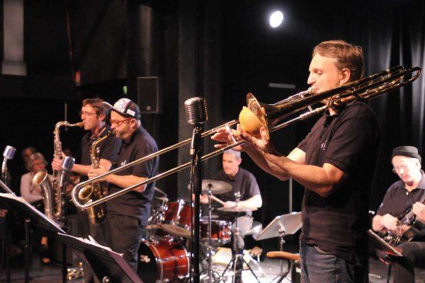 1311-Jazz Club GNB